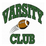 Varsity Club Sports Bar - Clearwater